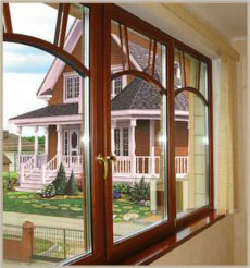 okno-al