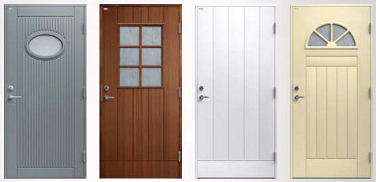 Деревянные двери входные для дома, коттеджа