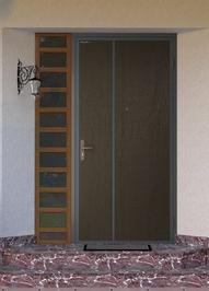 двери м-лайн