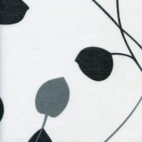 КЛЕМАТИС 1852 серый, 200 см