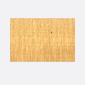 """Полоса дерево пиано 2"""", 152см"""