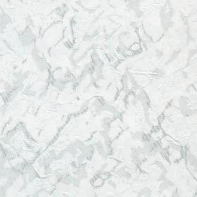 ШЁЛК 1608 жемчужно-серый, 200см