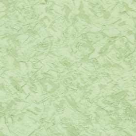 ШЁЛК 5608 св.зеленый, 200см