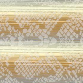 Согдиана 2261, бежевый 210см