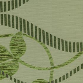 Лиана 5540, зеленый 210см