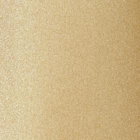 Алюминий 89 мм х 0.27, золото