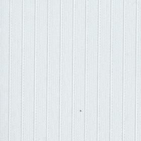 лайн II белый, 0225, 89мм