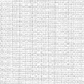 лайн II серый, 1608, 89мм
