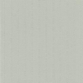 лайн II серый, 1851, 89мм