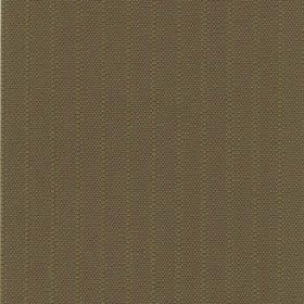 лайн II коричневый, 2868, 89мм
