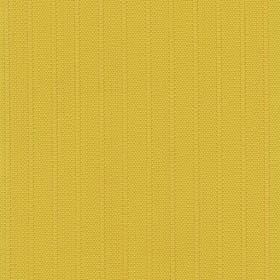лайн II желтый, 3204, 89мм