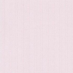 лайн II розовый, 4082, 89мм