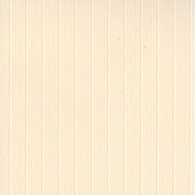 лайн II персиковый, 4221, 89мм