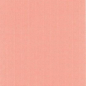 лайн II розовый, 4264, 89мм