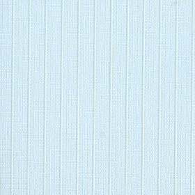 лайн II голубой, 5102, 89мм