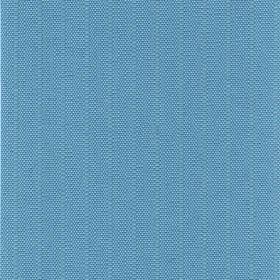 лайн II синий, 5252, 89мм