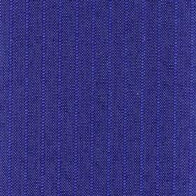 лайн II синий, 5302, 89мм