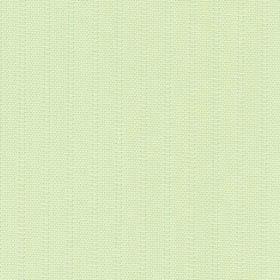 лайн II зеленый, 5501, 89мм