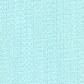 лайн II Бирюзовый, 5608, 89мм
