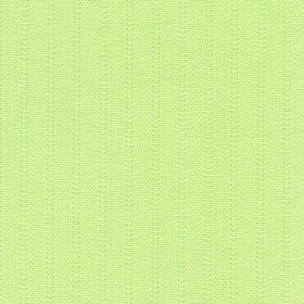 лайн II зеленый, 5850, 89мм