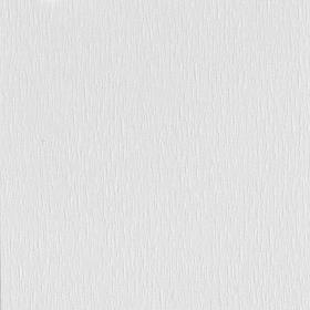 Сиде белый, 89мм 0225