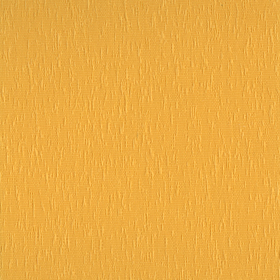 Сиде желтый, 89мм 3465