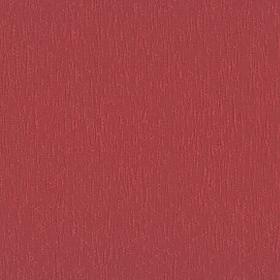 Сиде красный, 89мм 4454