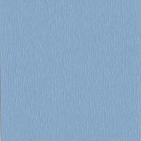 Сиде голубой, 89мм 5252