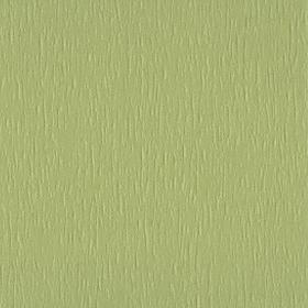 Сиде зеленый, 89мм 5586