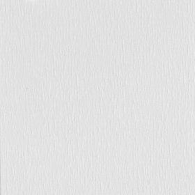 Сиде BLACK-OUT белый, 89мм 0225