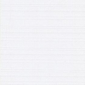 СЕУЛ белый, 0225, 89 мм