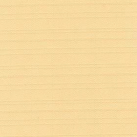 СЕУЛ персиковый, 4221, 89 мм