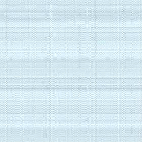 СЕУЛ голубой, 5102, 89 мм