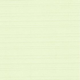 СЕУЛ зеленый, 5501, 89 мм