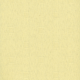 ДИСКО желтый
