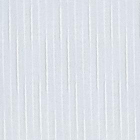 Рейн белый, 89мм 0225