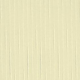 РЕЙН лимонный, 89мм 3209