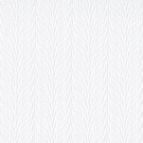 МАЛЬТА белый, 0225, 89мм