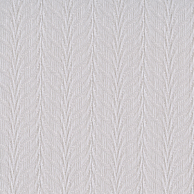 МАЛЬТА серый, 1608, 89мм