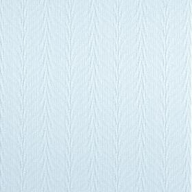 МАЛЬТА голубой, 5102, 89мм