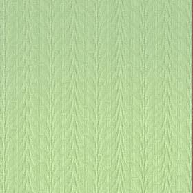 МАЛЬТА зеленый, 5850, 89мм