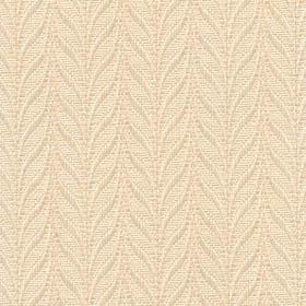 МАЛЬТА персиковый, 4240, 89мм