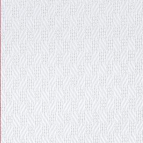КЁЛЬН белый, 0225, 89мм