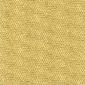 КЁЛЬН желтый, 3204, 89мм