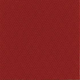 КЁЛЬН красный, 4077, 89мм