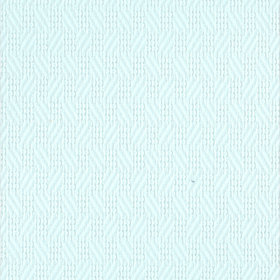 КЁЛЬН голубой, 5102, 89мм