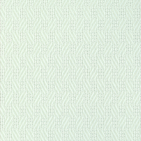 КЁЛЬН зеленый, 5501, 89мм