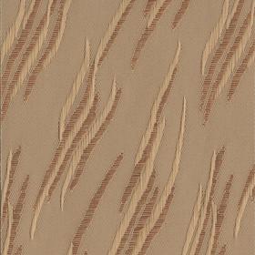ОФЕЛИЯ коричневая