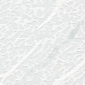 БАЛИ белый, 0225, 89мм