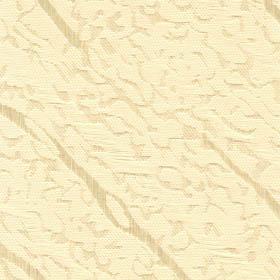 БАЛИ бежевый, 2261, 89мм